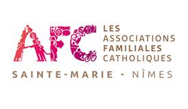 AFC de Nîmes