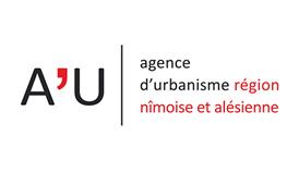Agence d'urbanisme