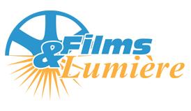 Films et Lumière