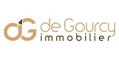 Communication De Gourcy Immobilier