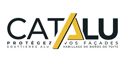 CatAlu : charte graphique